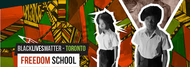 Black Lives Matter Toronto Freedom School.jpg