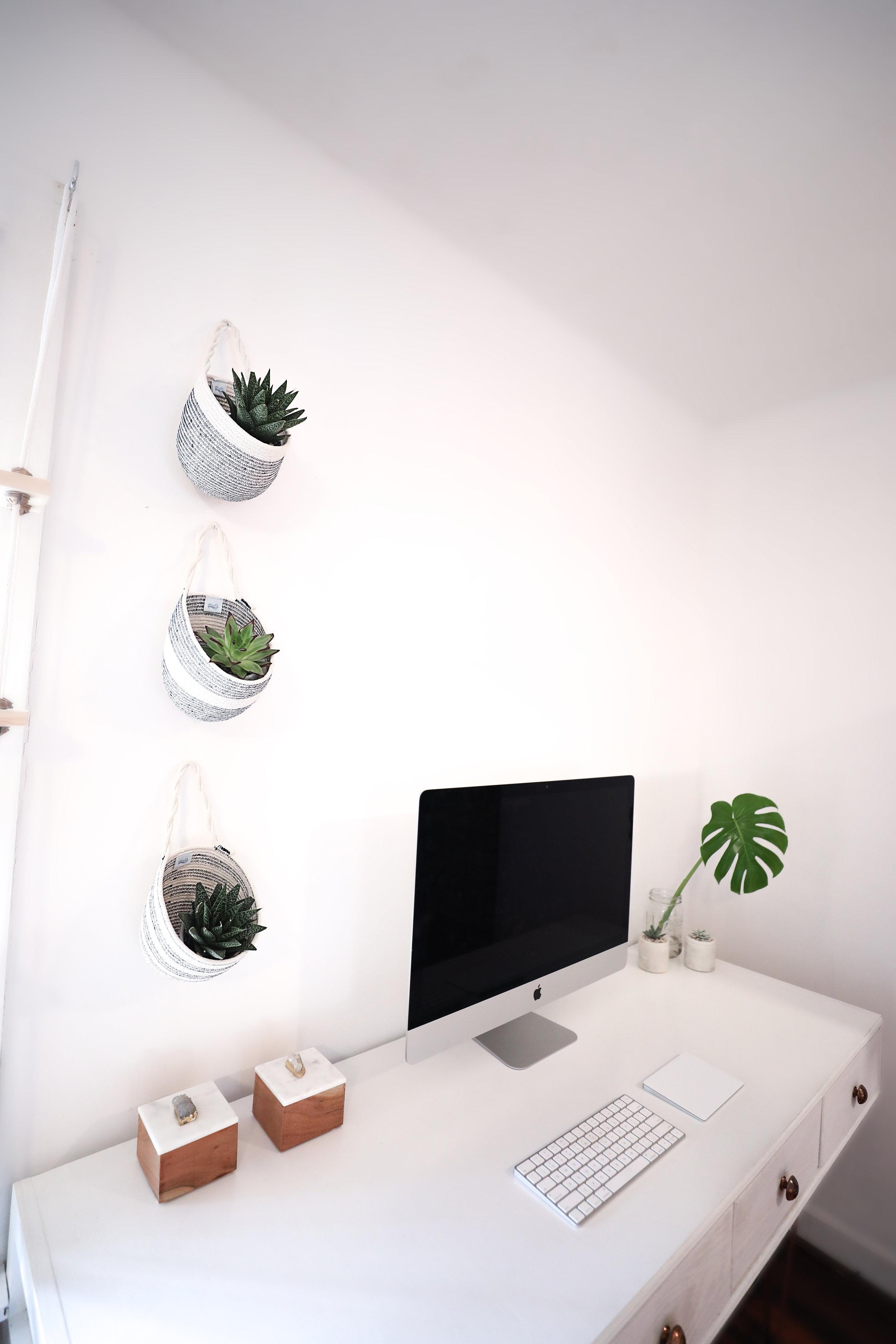 HOME OFFICE 5.jpg