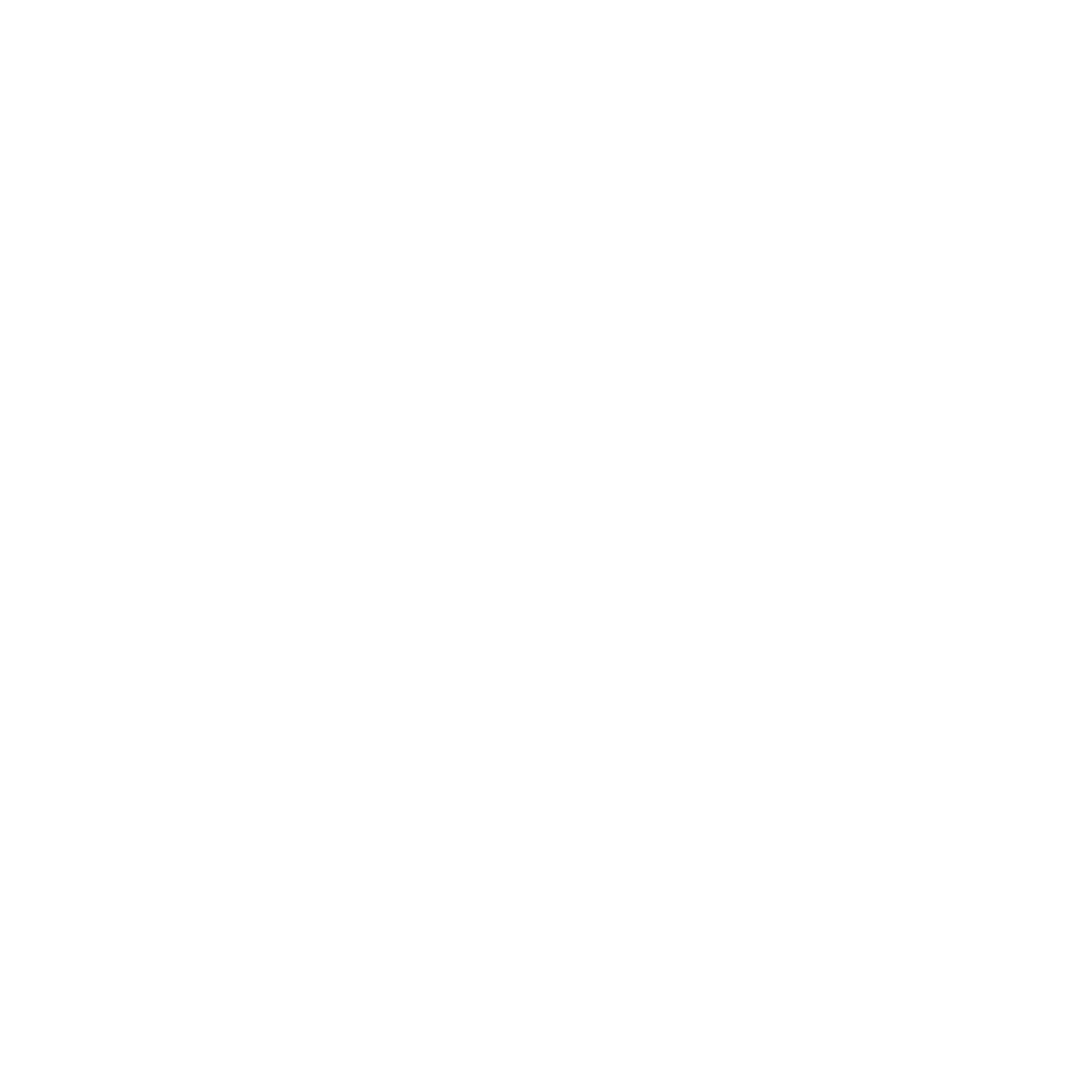 FASHION logo white.png