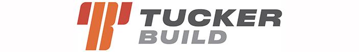 TuckerBuild_ID_footer.jpg