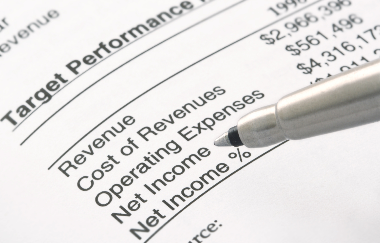 Target performance income statement.jpeg