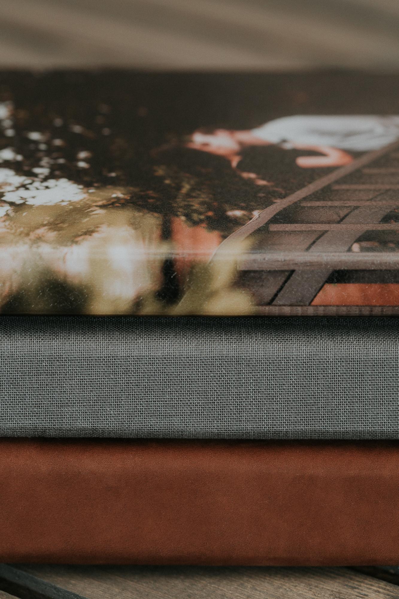 TRUEFOLDMEDIA - ALBUM SAMPLES - 16.jpg