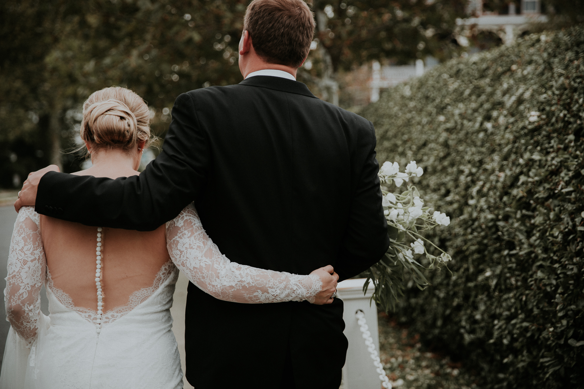- How To Make Your wedding Even BetterThe one thing that you walk away with after you wedding is your photos or videos. below are a list of tips that we have gathered over the years to help you make your wedding even better. with these tips your photos and videos will be timeless and worth reliving!