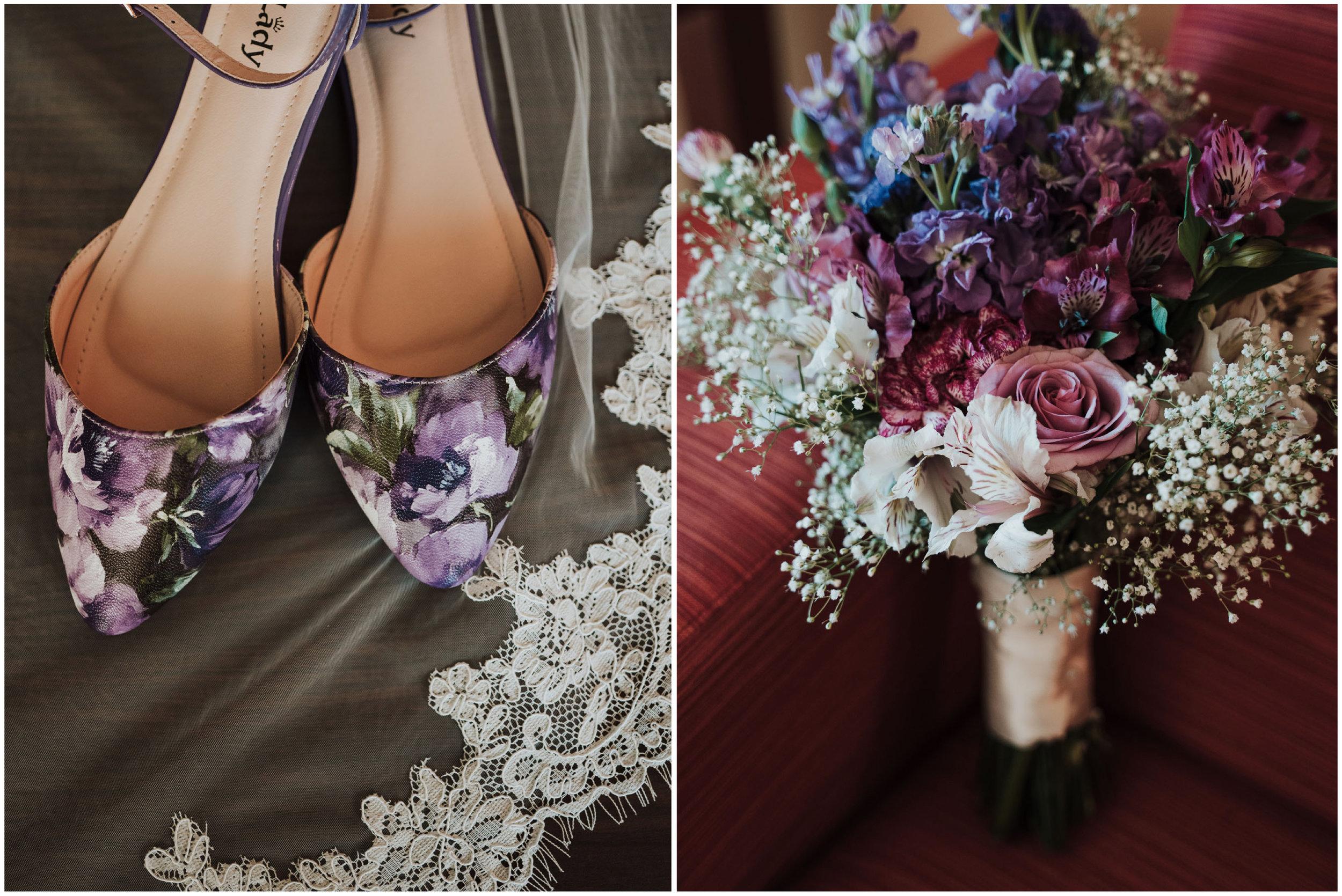 shoe : flower.jpg