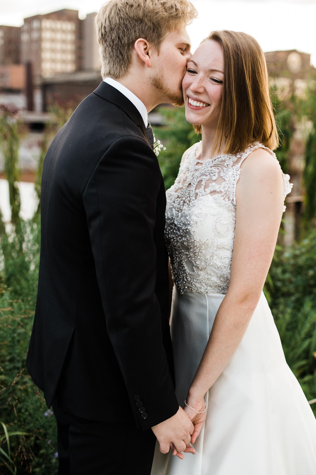 BRIDE & GROOM-87.jpg