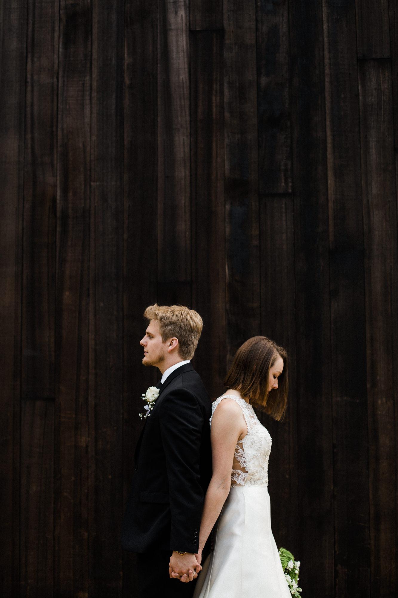 BRIDE & GROOM-141.jpg