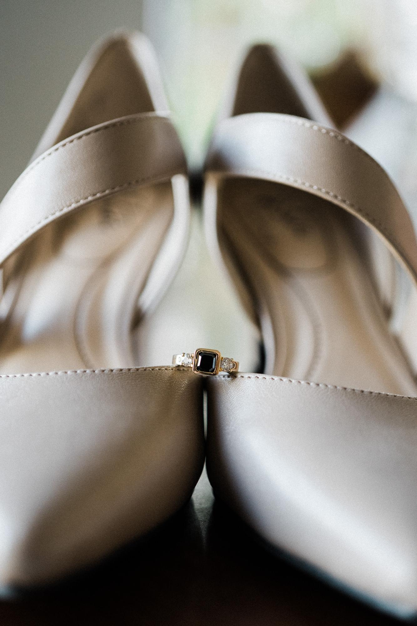 Bride Prep-11.jpg