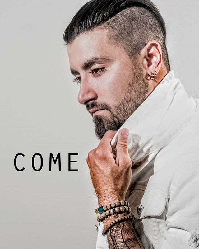 "11.10.18 - ""Come Find Me"" - - - - - #new #music #comefindme #spotify #country #nashville #photo #photography #funny"