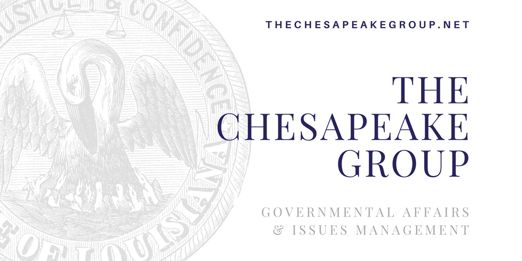 thechesapeakegroup.net-3.png