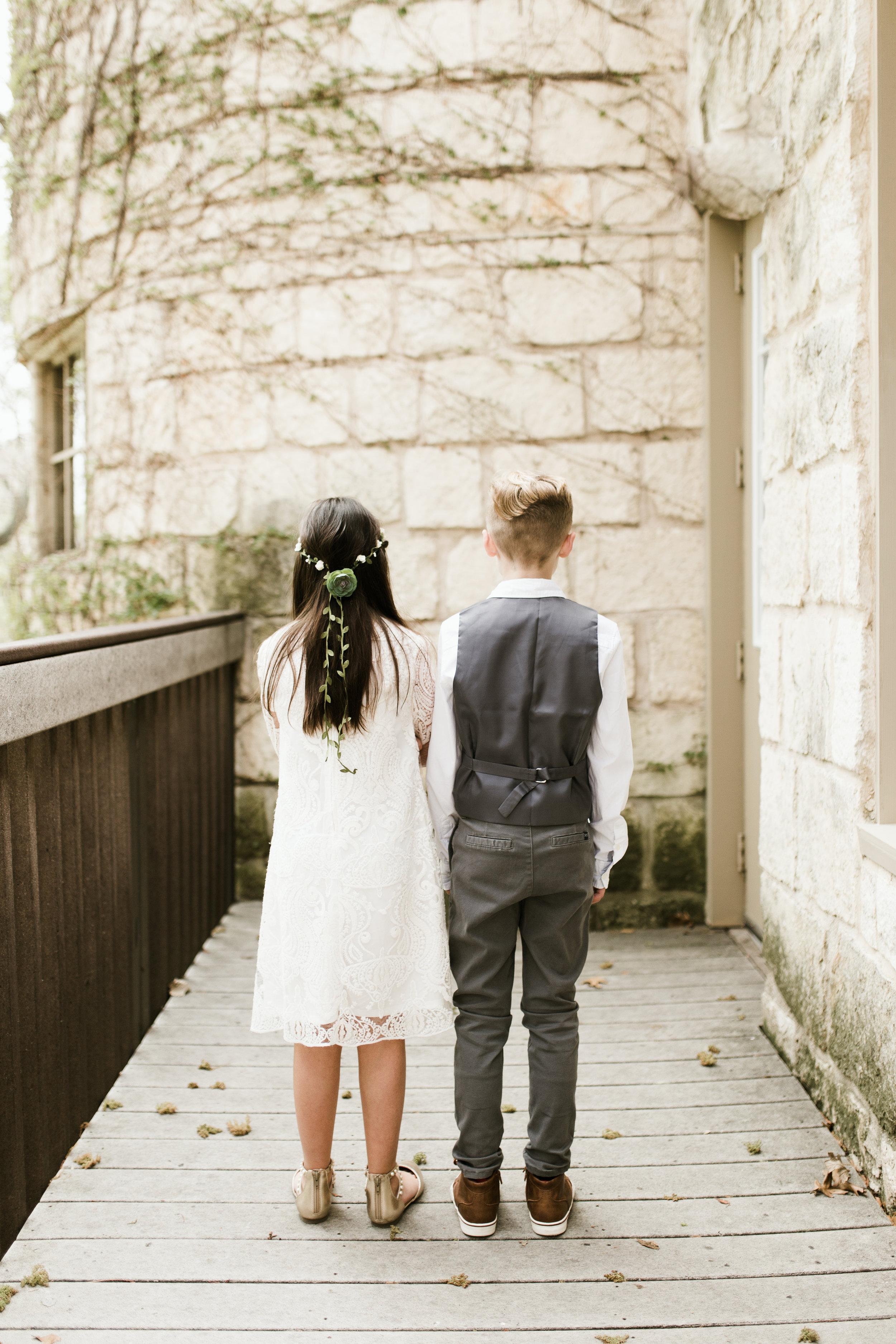 ALLIE&JOHN WEDDING2018-7272.jpg