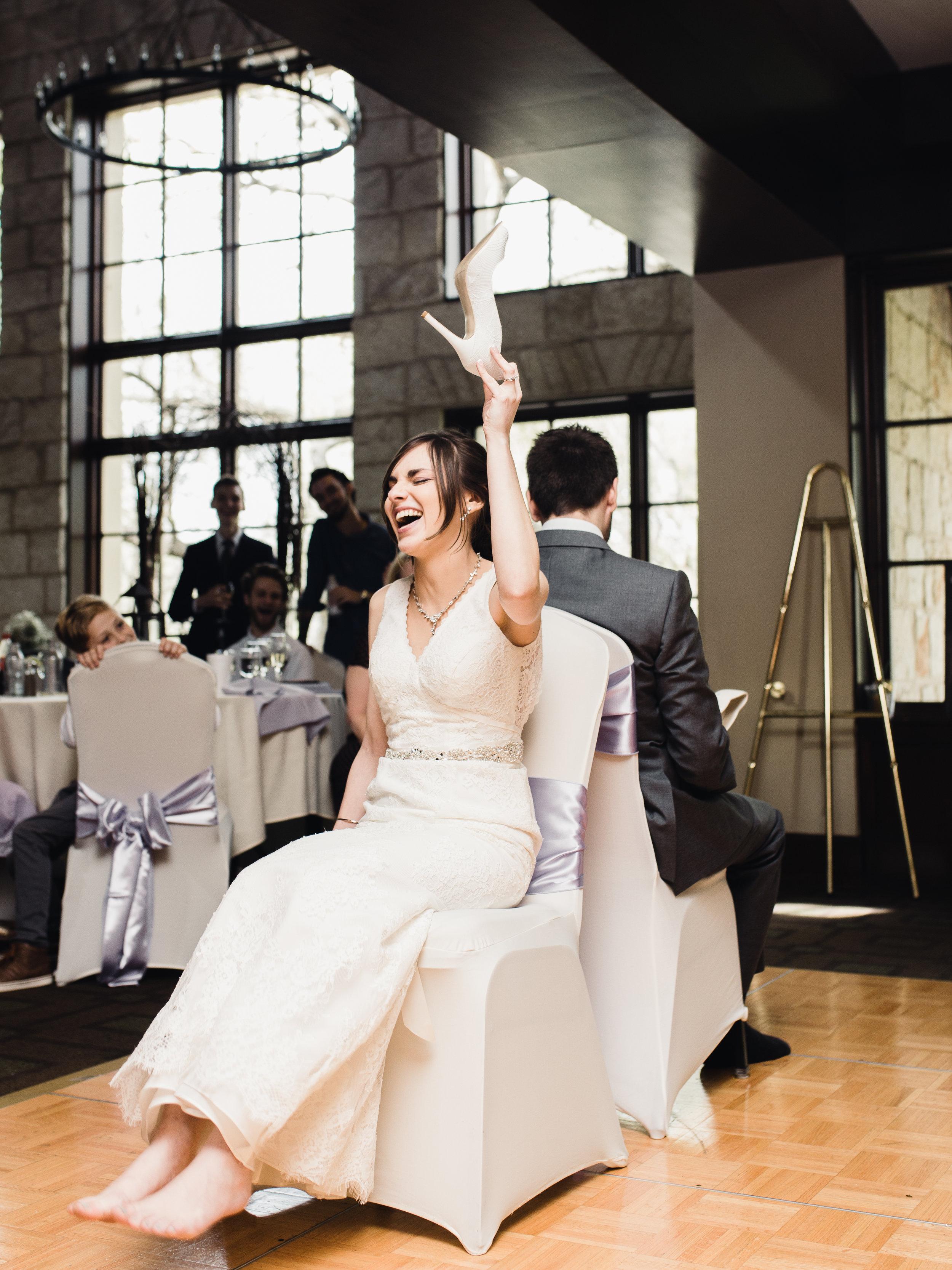 ALLIE&JOHN WEDDING2018-8325.jpg