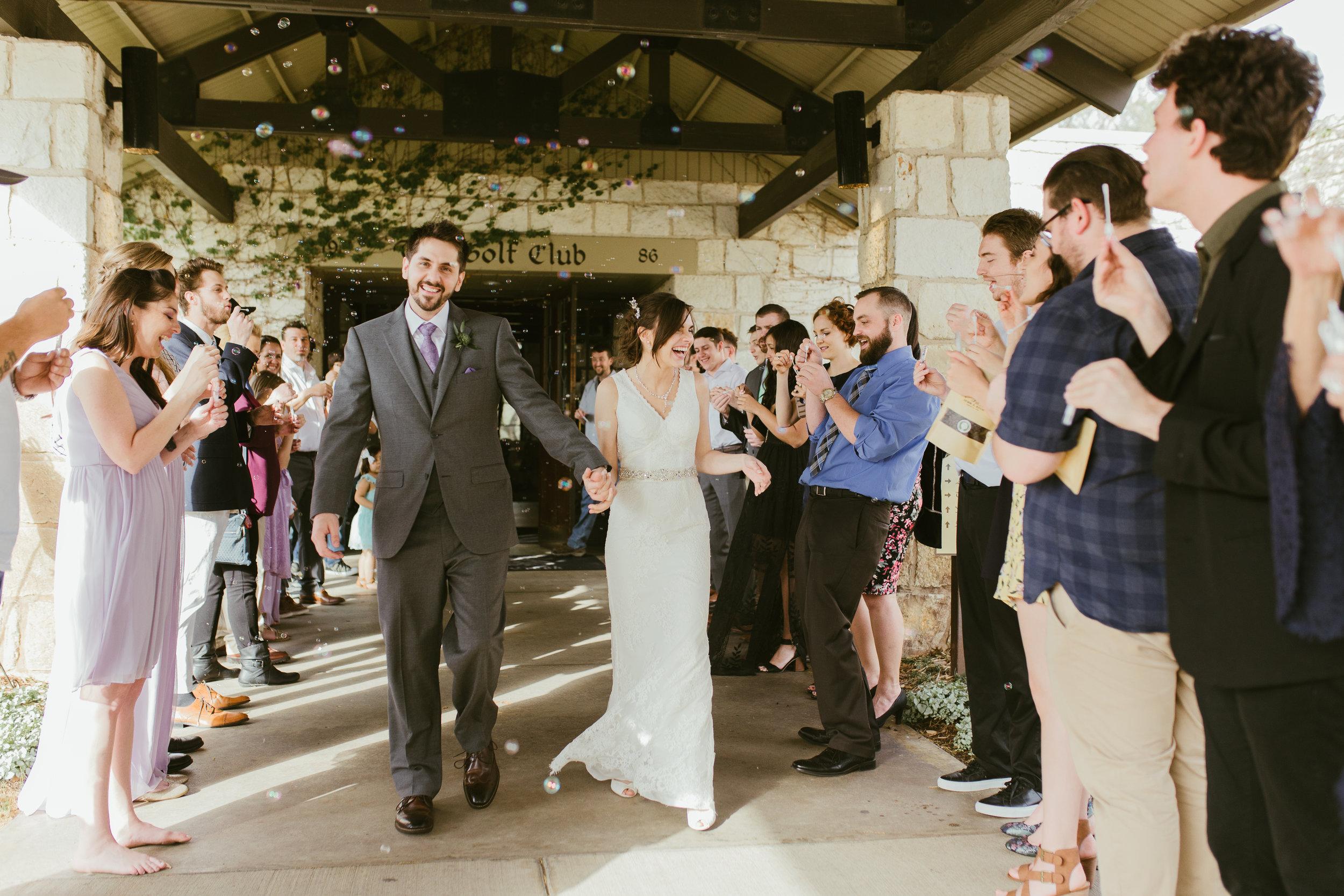 ALLIE&JOHN WEDDING2018-8397.jpg
