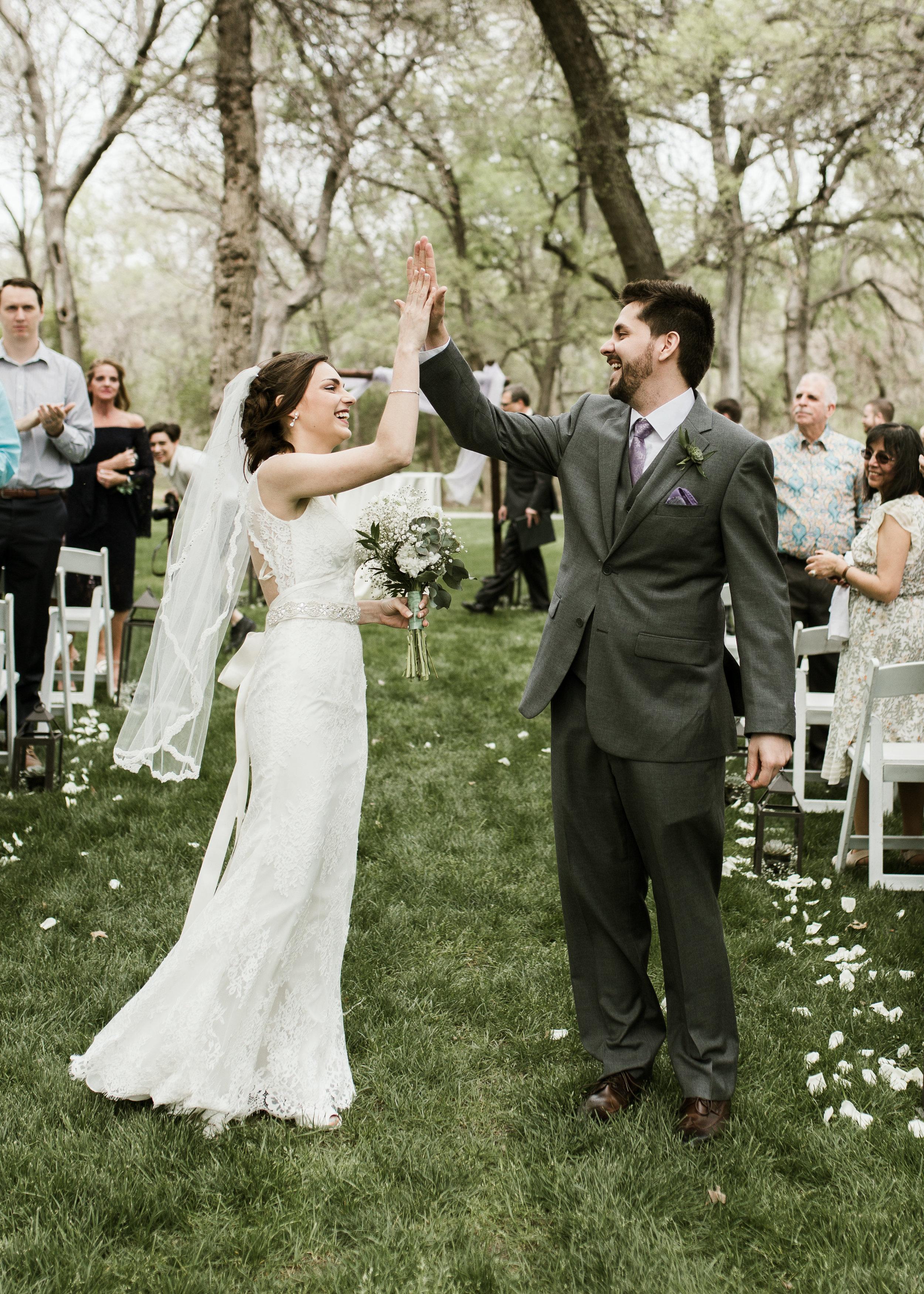 ALLIE&JOHN WEDDING2018-7590.jpg