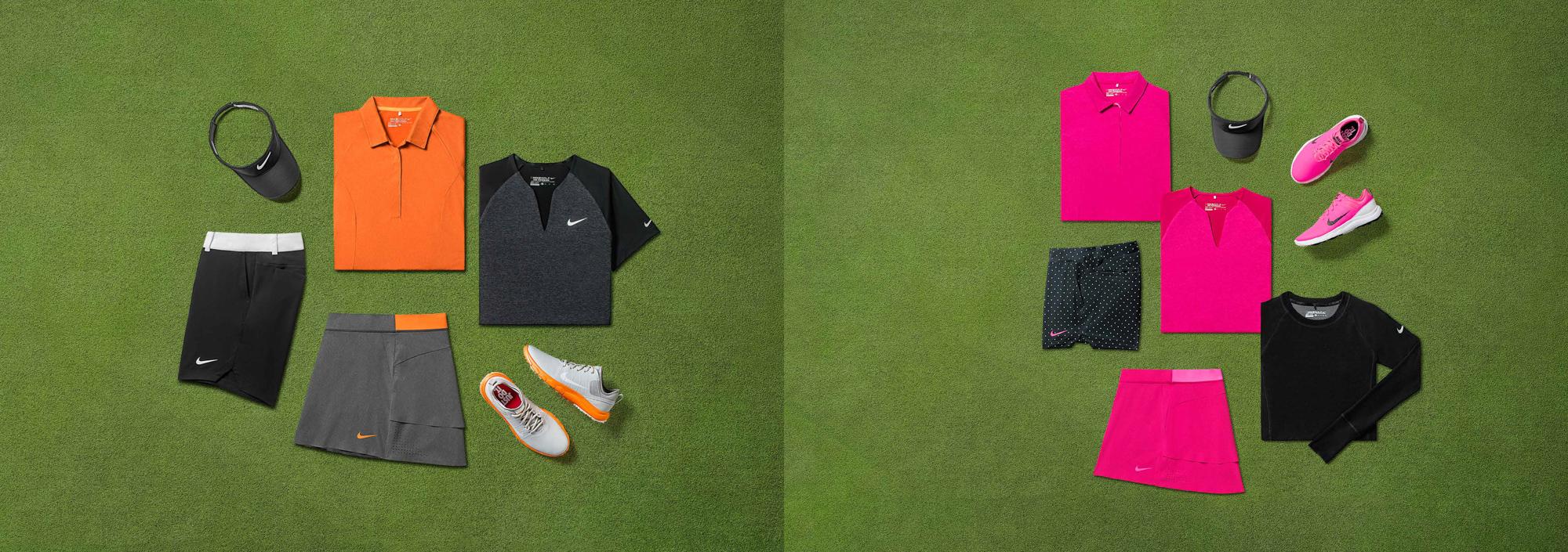 Nike_02s-2.jpg