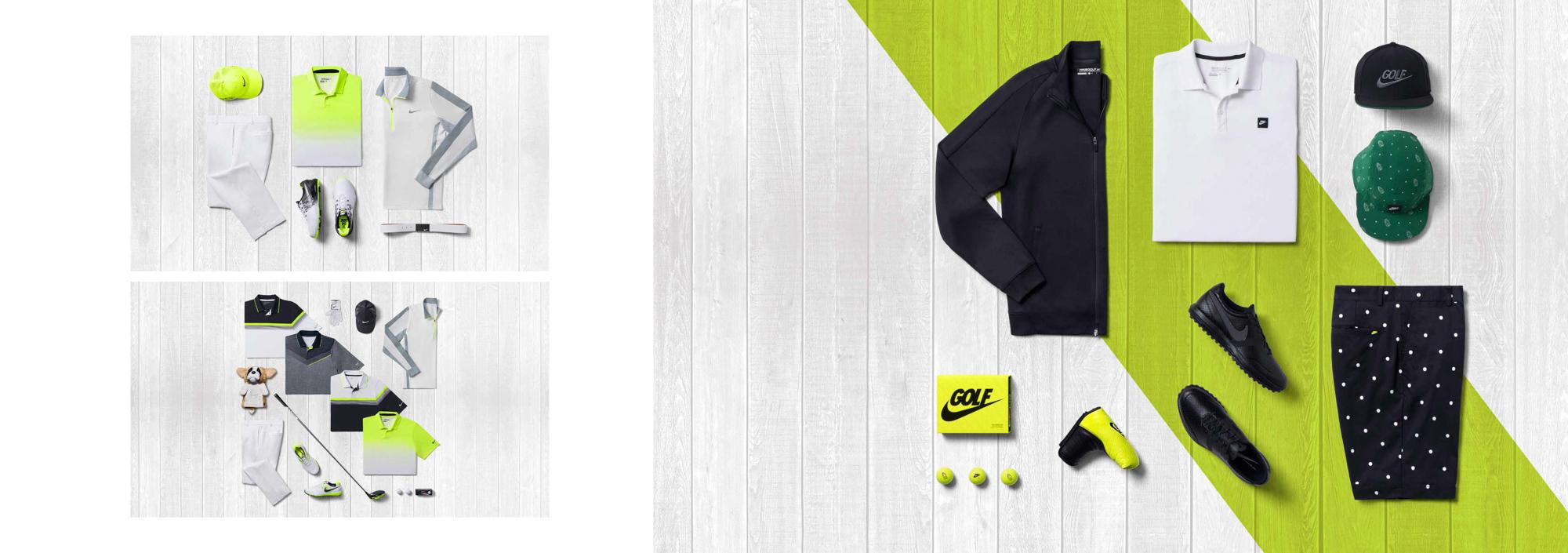 Nike_02s-4.jpg