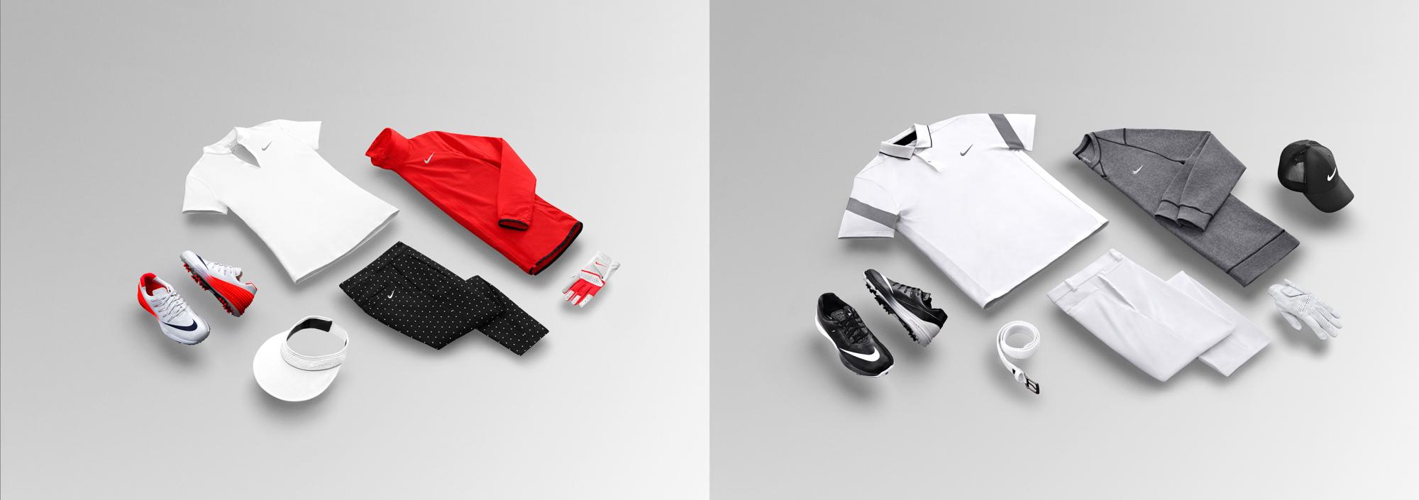 Nike_02s-07.jpg