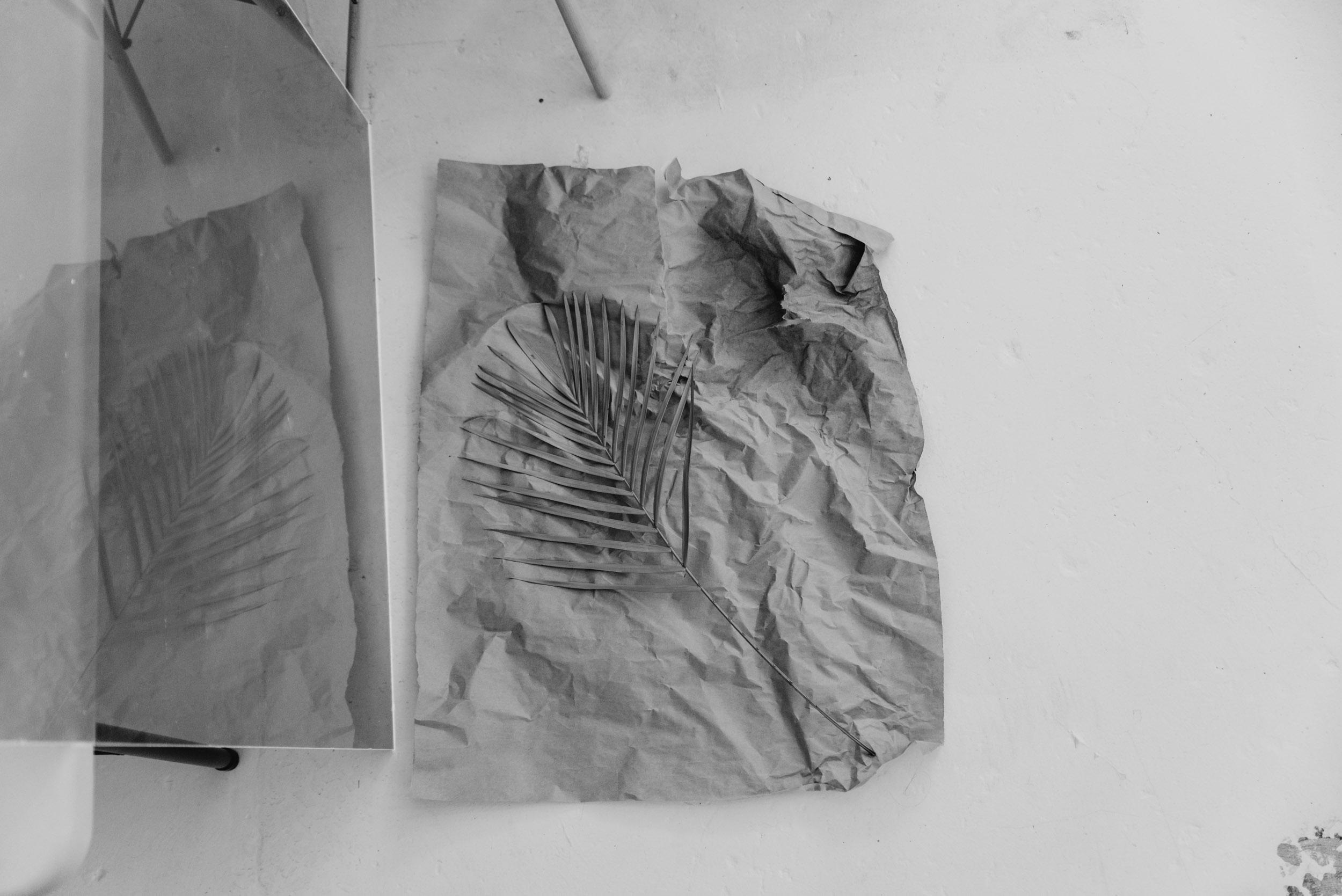Black&White-0585.jpg