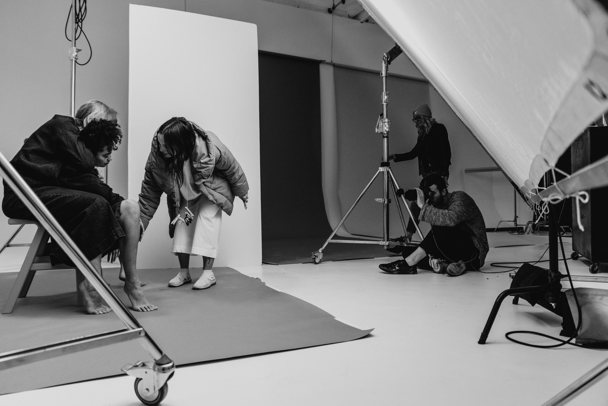 Black&White-0678.jpg