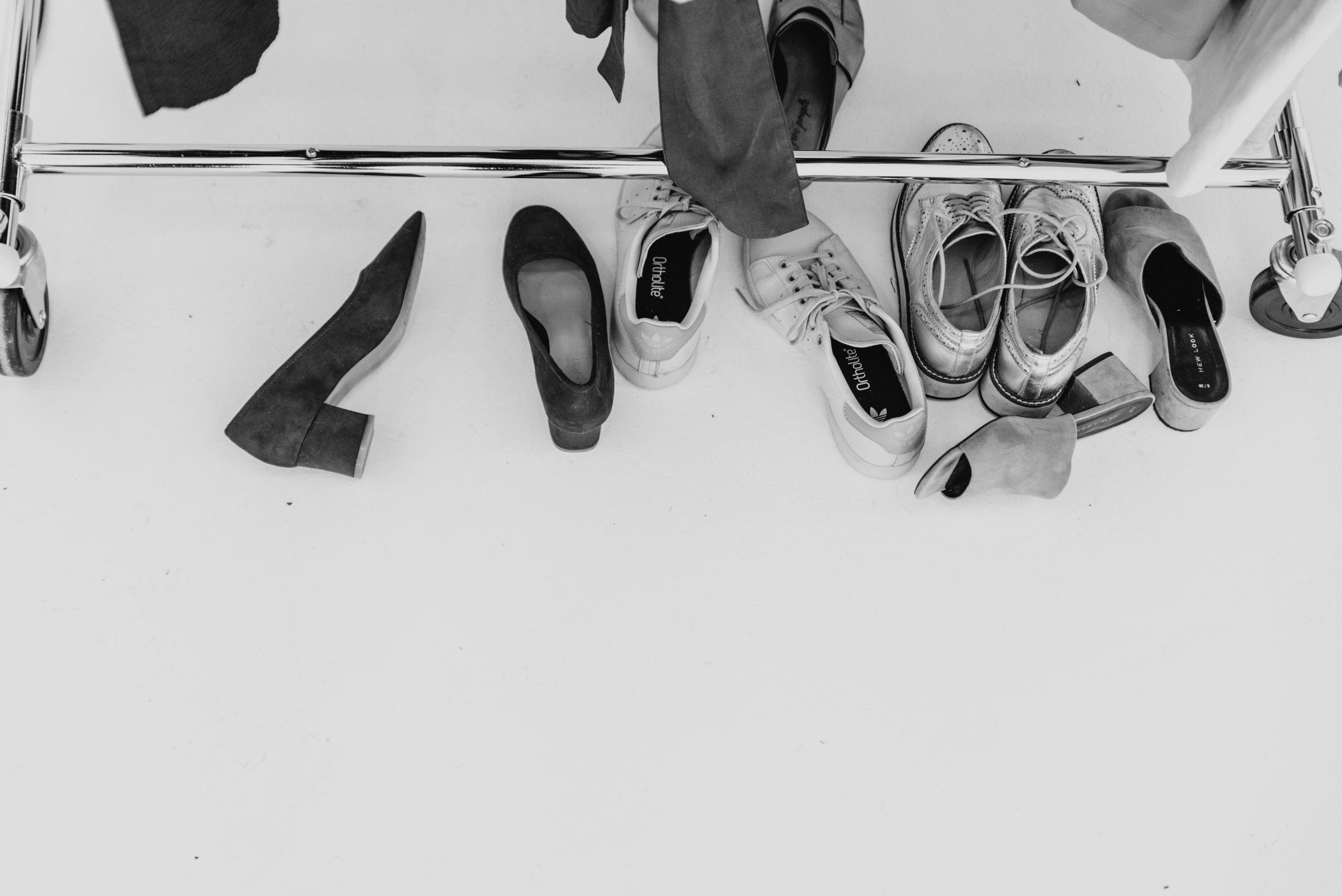 Black&White-0719.jpg