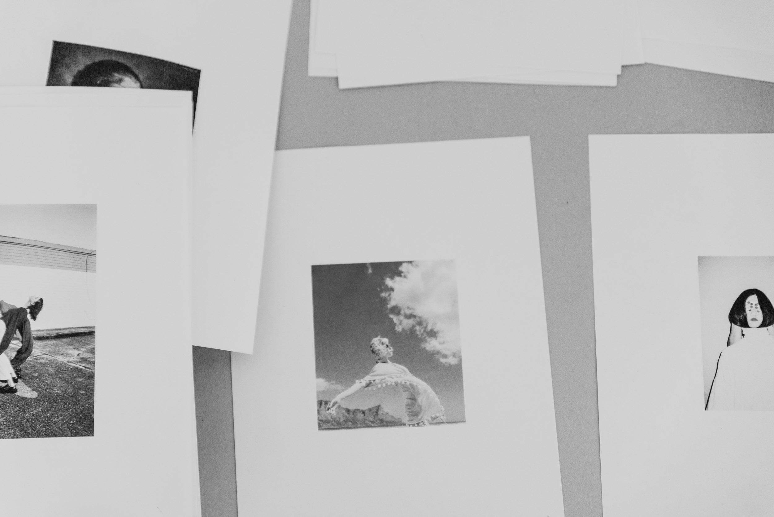 Black&White-0752.jpg