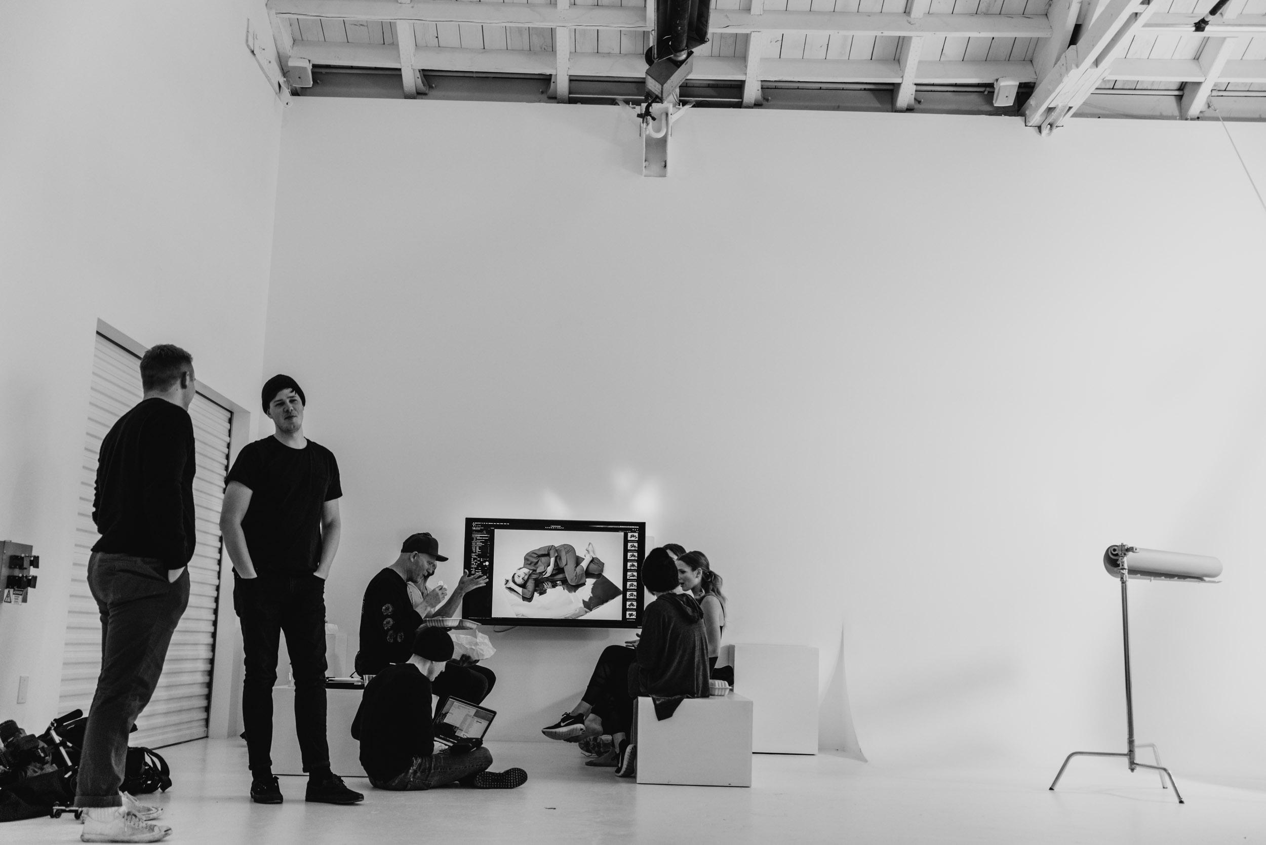Black&White-0999.jpg