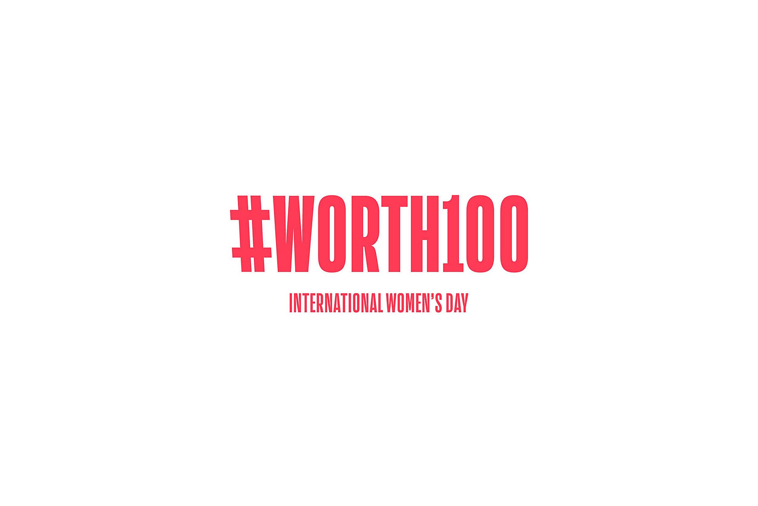 #worth100.jpg