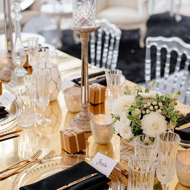 It's the small things....and we are all about those finer details that make your wedding unforgettable! . . . 🌼 @maisonfleurfloraldesign 📸 @taylorkezia_photography  @weddingsatriverlife . . . . . . #eventdesign #floralinstallation #weddingideas #eventdecor #brisbaneweddings #weddingceremony #weddingstylist #weddedwonderland #ruffledworthy #bridetobe #ido #ceremonydecor #weddingarbour #weddingflowers #floralinspiration #weddinginspiration #weddingtrends #luxurywedding #queenslandwedding #engaged #bridal #brisbaneweddingplanner #australianwedding #brisbanebride #weddingstyle #realwedding #eventhirebrisbane #weddingday #eventflowers #weddinginspo