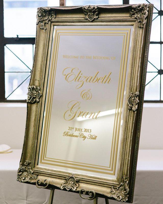 E × S 💘⠀⠀⠀⠀⠀⠀⠀⠀⠀ .⠀⠀⠀⠀⠀⠀⠀⠀⠀ .⠀⠀⠀⠀⠀⠀⠀⠀⠀ .⠀⠀⠀⠀⠀⠀⠀⠀⠀ Venue: @brisbanecityhall⠀⠀⠀⠀⠀⠀⠀⠀⠀ @theepicurefoodies⠀⠀⠀⠀⠀⠀⠀⠀⠀ Planner: @whitewhiteweddings⠀⠀⠀⠀⠀⠀⠀⠀⠀ 📸 Chris Hall Photography⠀⠀⠀⠀⠀⠀⠀⠀⠀ 🍃@alwaysfabulousflowers ⠀⠀⠀⠀⠀⠀⠀⠀⠀ @caramariedesigns⠀⠀⠀⠀⠀⠀⠀⠀⠀ .⠀⠀⠀⠀⠀⠀⠀⠀⠀ .⠀⠀⠀⠀⠀⠀⠀⠀⠀ .⠀⠀⠀⠀⠀⠀⠀⠀⠀ .⠀⠀⠀⠀⠀⠀⠀⠀⠀ .⠀⠀⠀⠀⠀⠀⠀⠀⠀ #eventdesign #floralinstallation #weddingideas #eventdecor #brisbaneweddings #weddingceremony #weddingstylist #weddedwonderland #ruffledworthy #bridetobe #ido #ceremonydecor #weddingarbour #weddingflowers #floralinspiration #weddinginspiration #weddingtrends #luxurywedding #queenslandwedding #engaged #bridal #brisbaneweddingplanner #australianwedding #brisbanebride #weddingstyle #realwedding #eventhirebrisbane #weddingday #eventflowers #weddinginspo