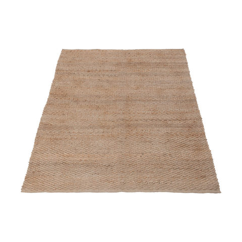 NATURAL WOVEN RUG  SMALL (120 X 180 CM) $45+GST LARGE (180 CM X 240 CM) $65+GST