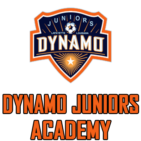 Dynamo Jrs Academy Section.png