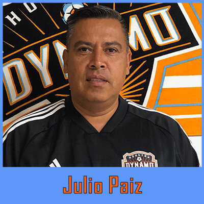 || FERRAN RUIZ      COACHING CREDENTIALS   FA Level 1 License  FA Level 2 License  US Soccer F License  US Soccer E License     COACHING EXPERIENCE   FC Barcelona in both Spain & Australia  CF Can Vidalet and CP Sarria  First Steps Soccer Academy  Clifton United