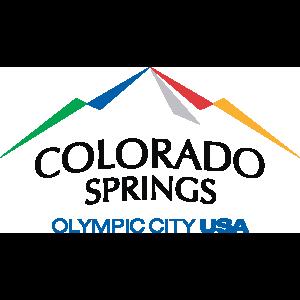 Colorado Springs Forestry Dept