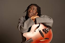 Richard Bona.jpg