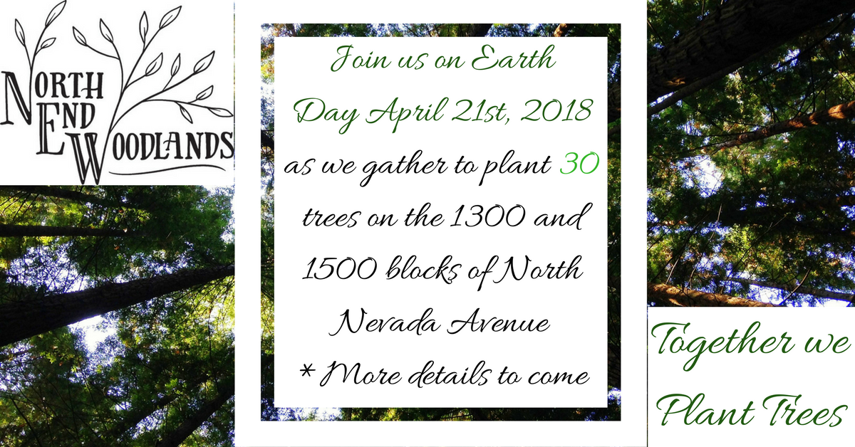 Join Us on Earth Day.png