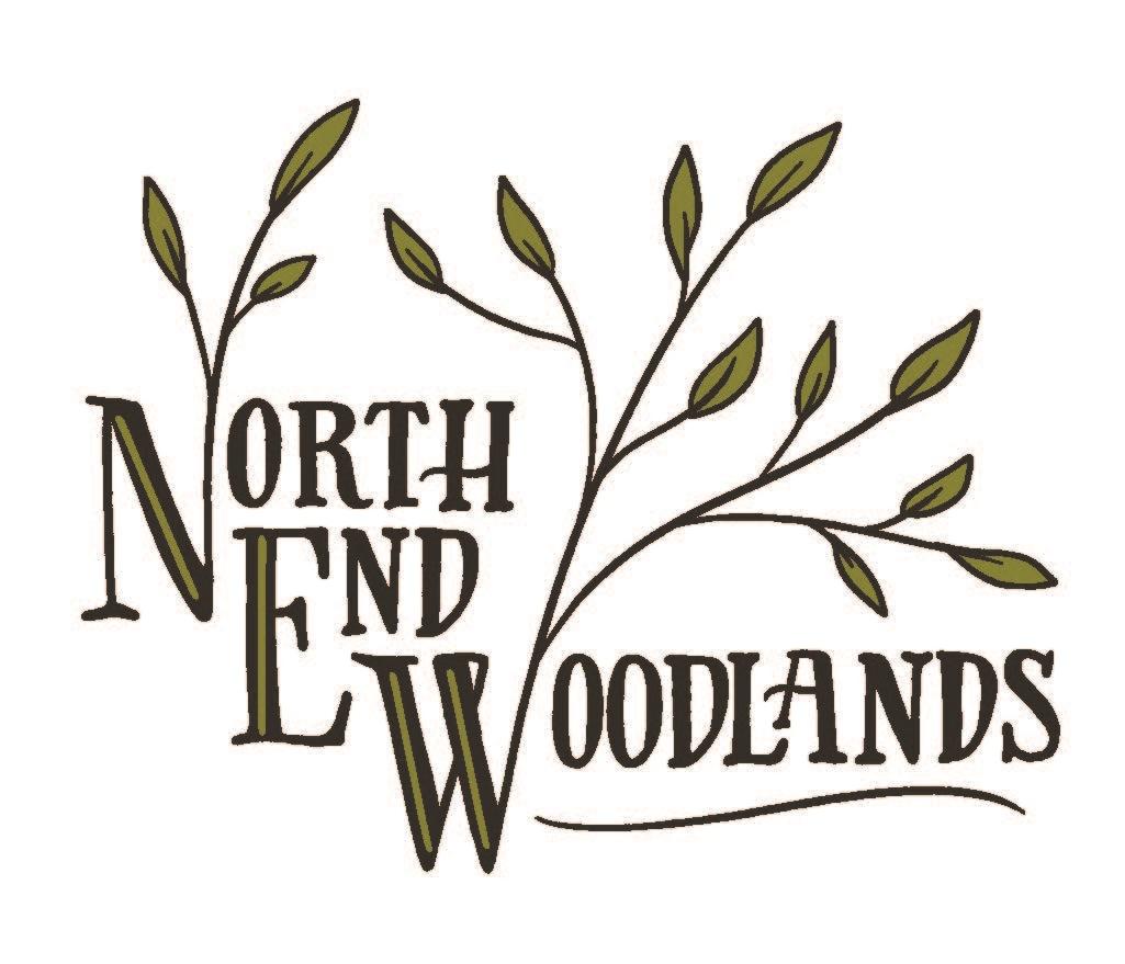 North End Woodlands Logo.jpg