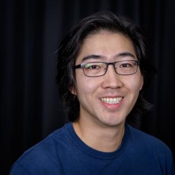Jonathan Tang jt2968.jpg