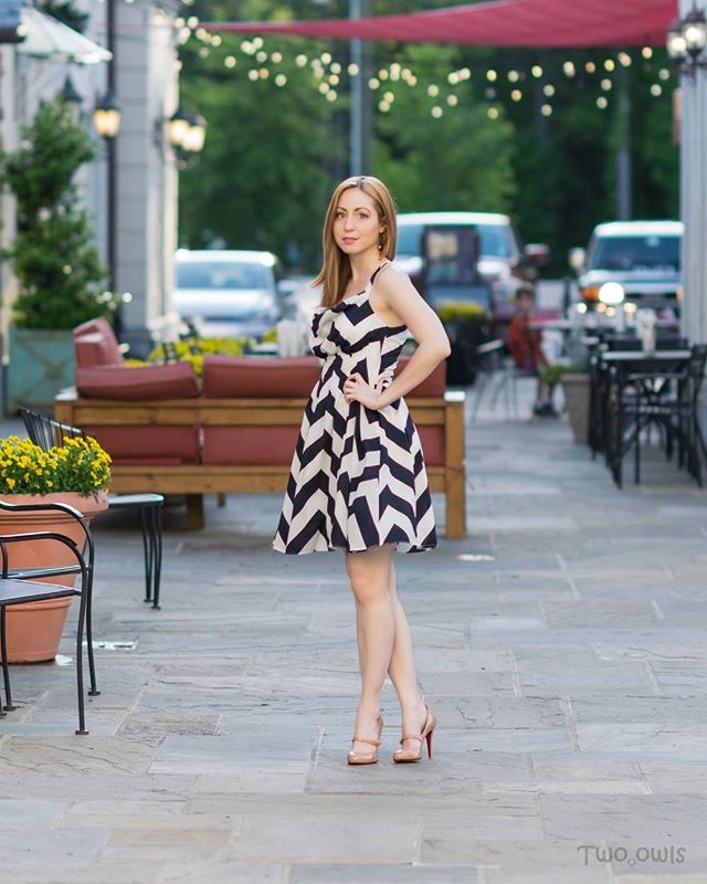 You've got to visit @lafayettevillage! I just absolutely love the look and feel there! It's so beautiful⠀ ⠀ ⠀ ⠀ #bokeh #fashionmodel #bestdayever #outdoorphotography #lifestylephotography #likemeback #amorpravidatoda #besttimes #nycphotographer #creativeminds #collegestudent #fotografer #functionalfitness #brighteyes #fotography #sweeties #californiagirls #nicepicture #perfecthair #hotdays #fallhair #cutes #summerheat #friendtime #creativeagency #showgirls #wonderfulplace #beautyplus #lifechoices #smokinghot
