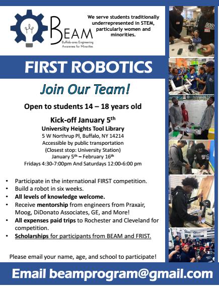BEAM RObotics flyer.png
