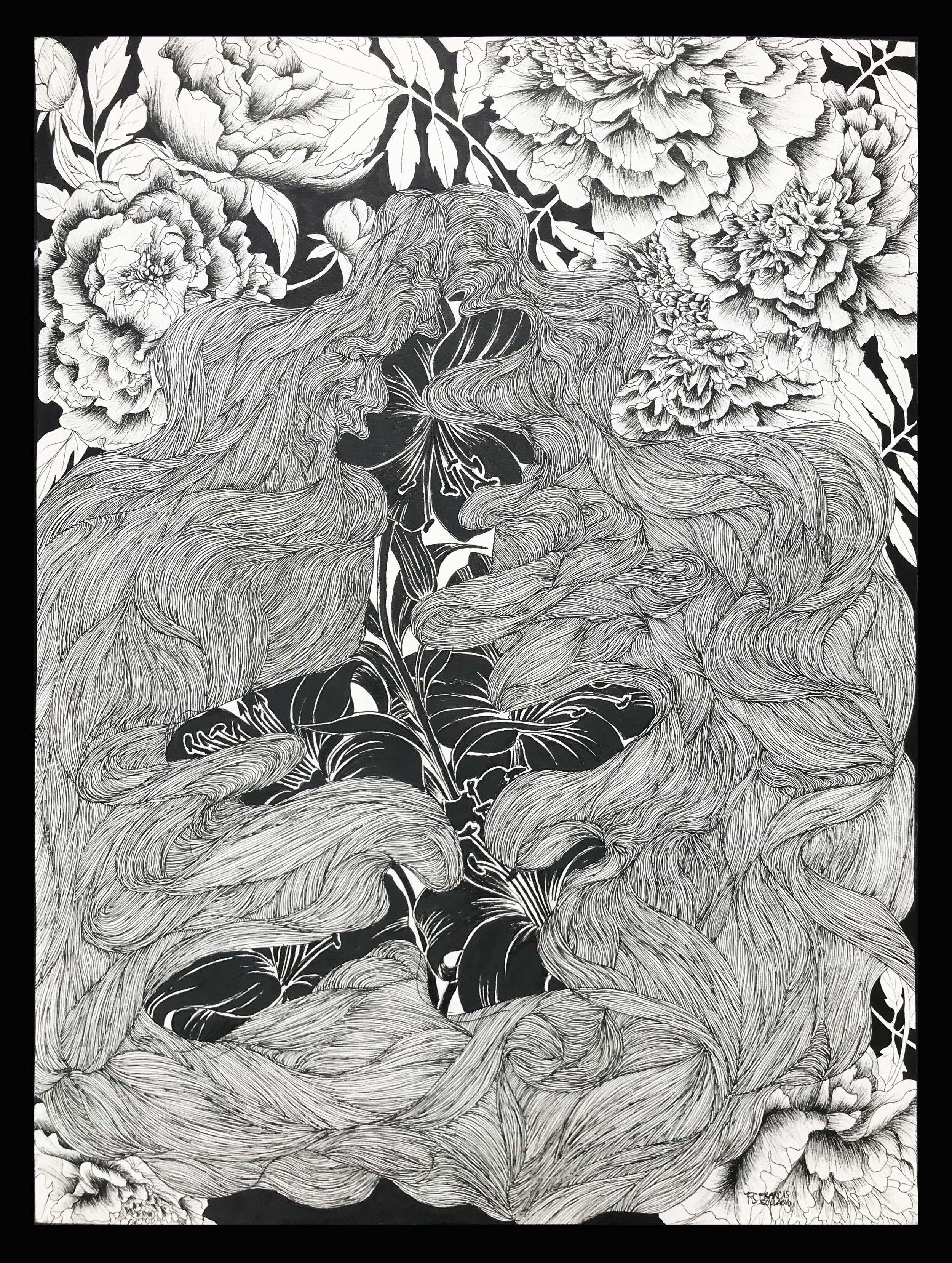 Francis Sollano Line Art 2.jpg