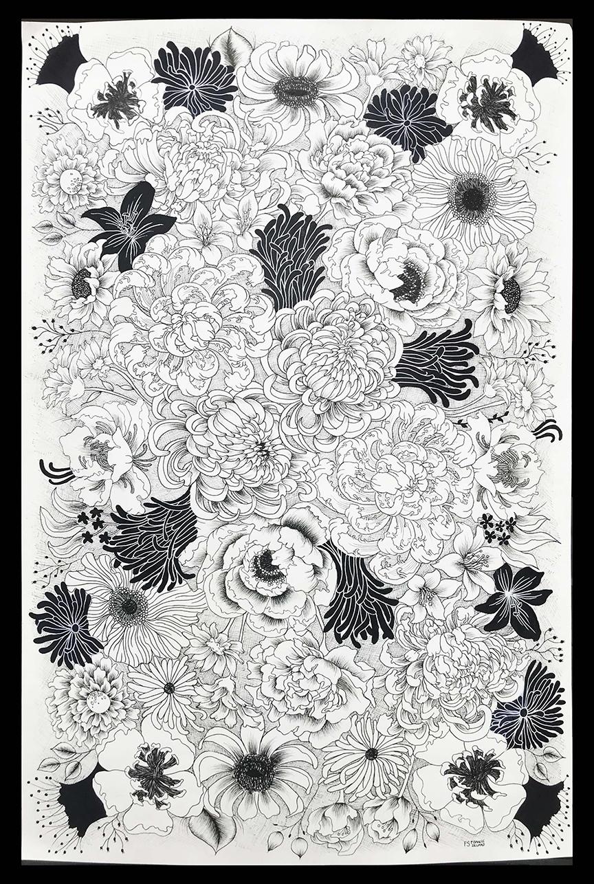 Francis Sollano Line Art 4_LR.jpg