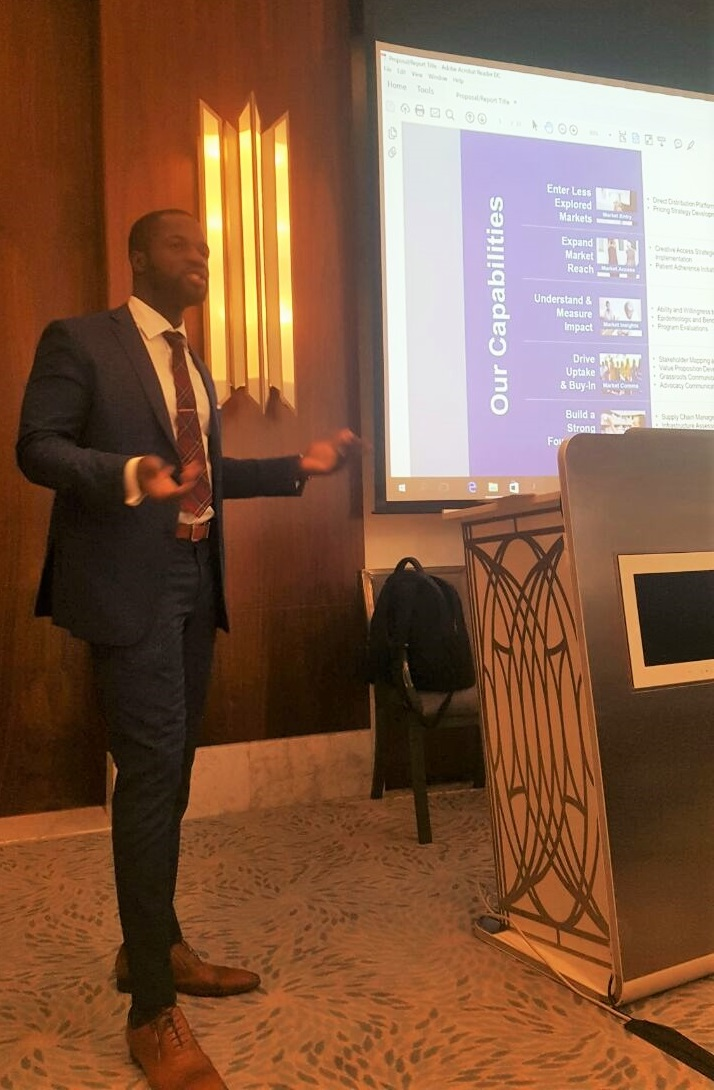 Axios-Presenting-at-Bayer-Middle-East-Focus-2016-forum.jpg