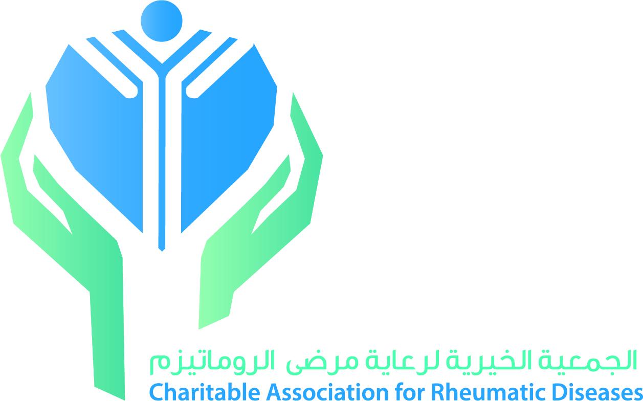 Charitable Association for Rheumatic Diseases Logo.jpg