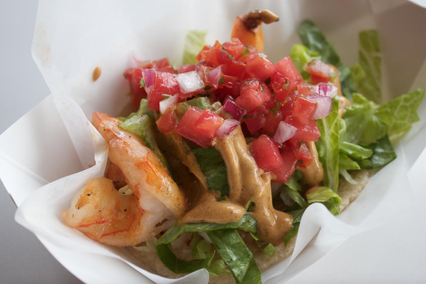 Grilled Shrimp Taco.png