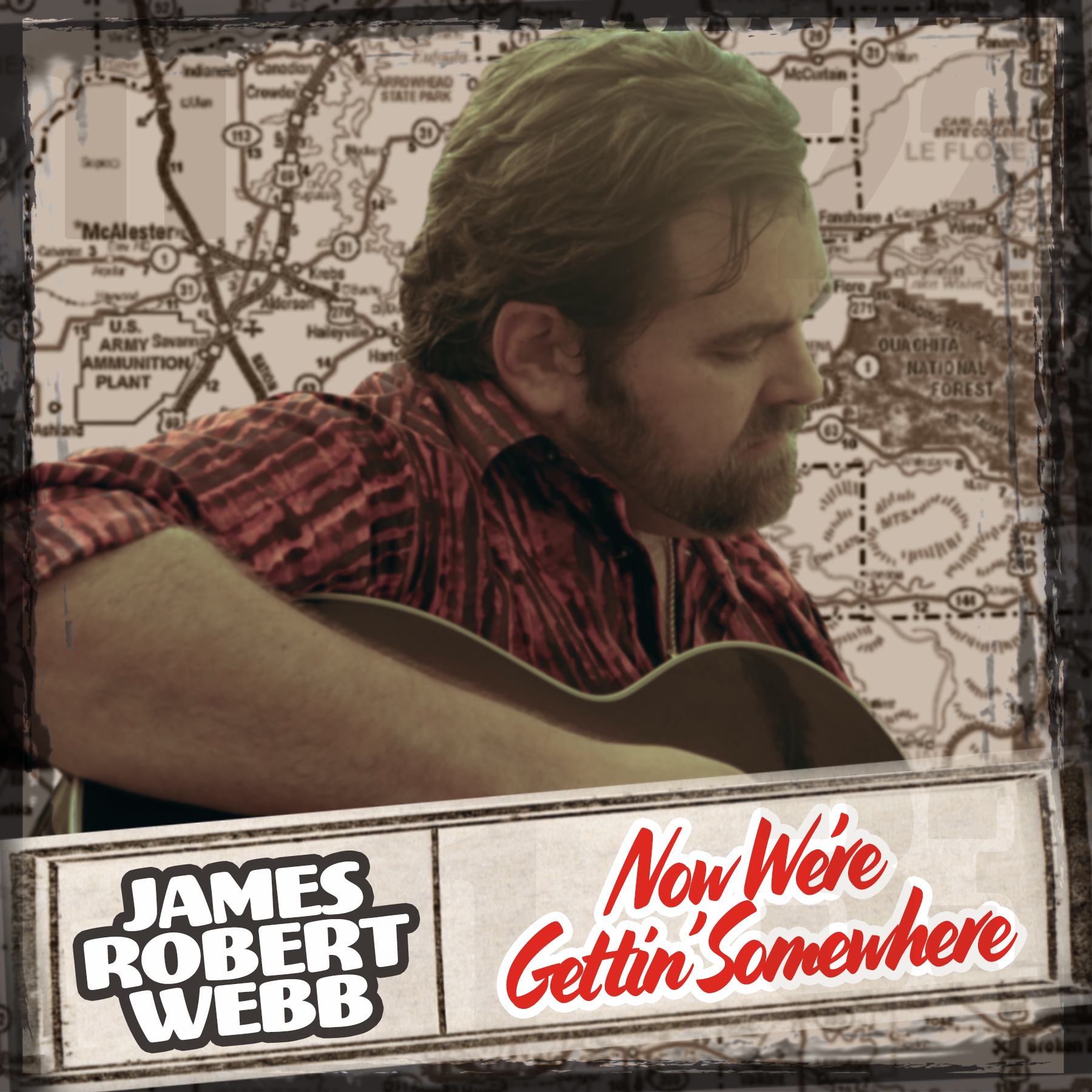 Now We're Gettin' Somewhere (single-cover).jpg