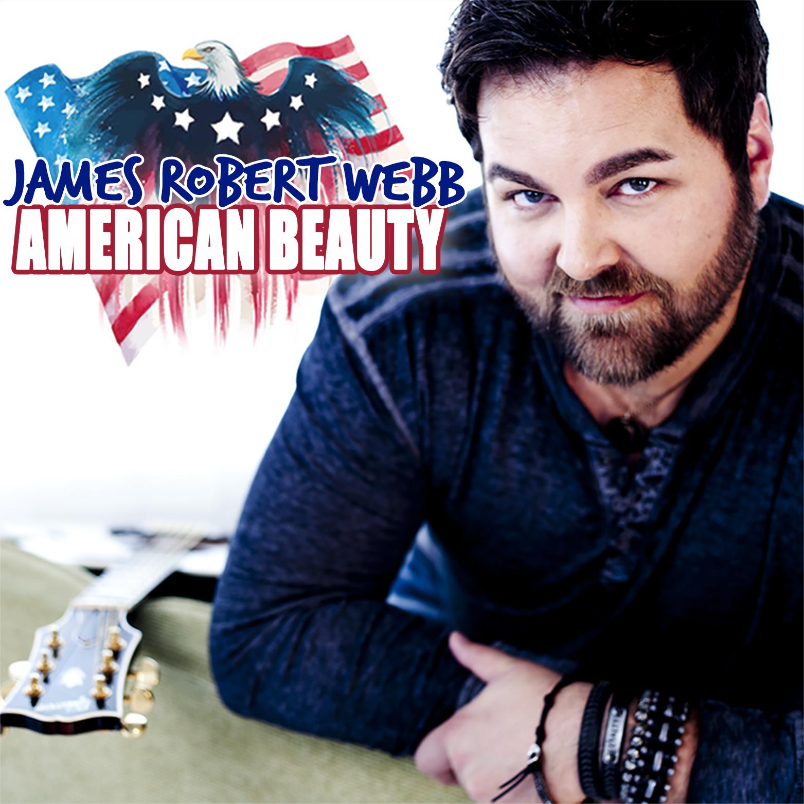 American Beauty Single - OFFICIAL.jpg