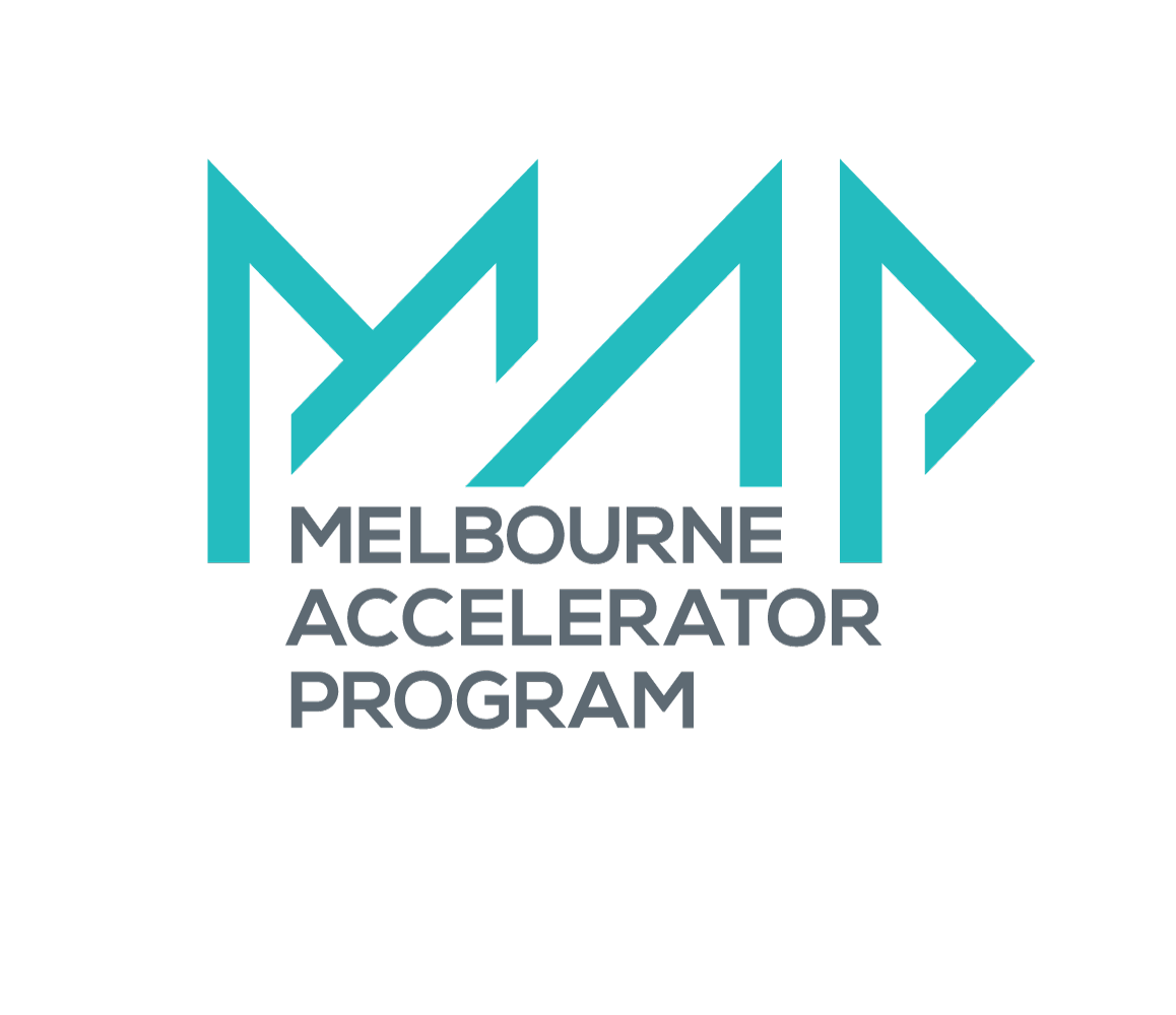 Turning flies into food, and AI robots into farmers: Meet MAP's 2019 cohort   Over the next five months these teams will receive mentoring from some of Australia's most brilliant business minds, as well as access to a global network of advisors, channel partners and investors, and receive $20,000 in funding (with no equity taken) to help accelerate their startup growth.  Heath Evans - MAP