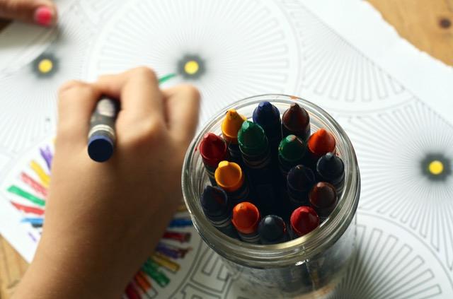 child coloring photo.jpeg
