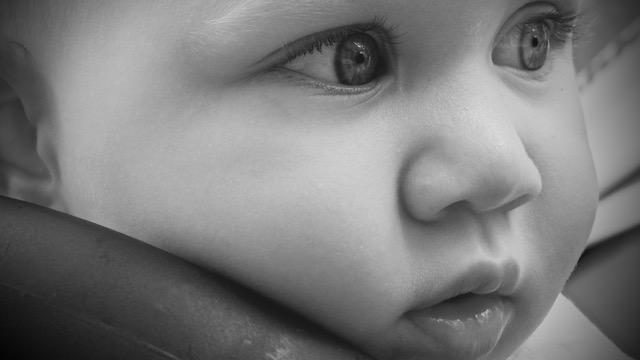 baby face B&W.jpeg