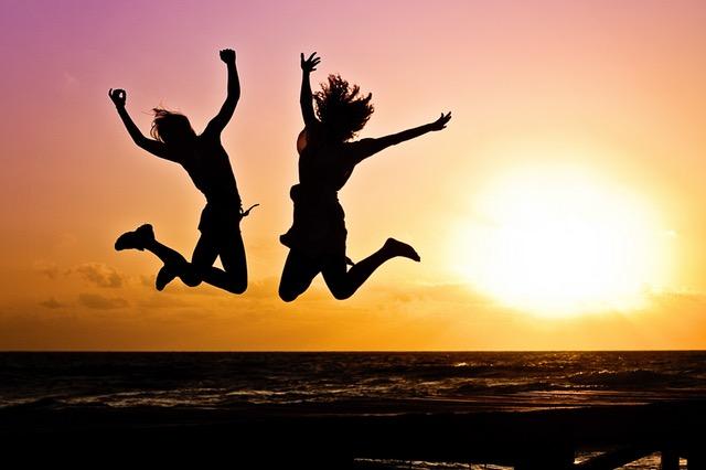 sunset jump.teens.jpeg