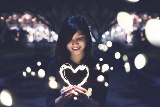teen.glow heart.jpeg